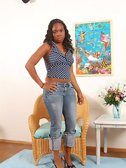 Ebony Galleries